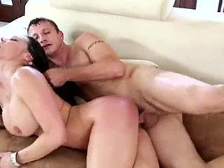 Πορνό ru βίντεο