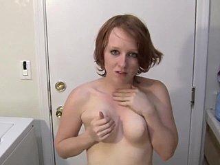 Gatusex video