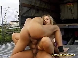 pity, humiliate bukkake mother cum suck naked all became clear, many