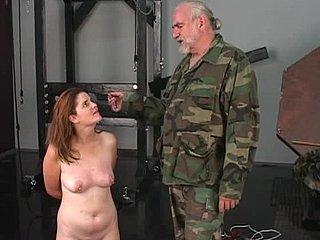 Nina dobrevs fucking perfect ass