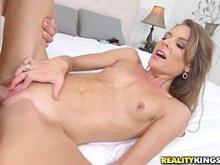 anale seks Porn Tube