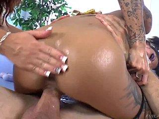 Girl Sex gay scenes than Pornhub