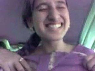 Indické Sex zadarmo HD - 3832 videá.
