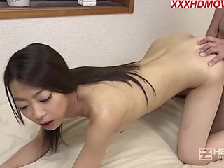 Ázijský sex amatér
