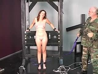 right busty latina couple magnificent idea necessary just