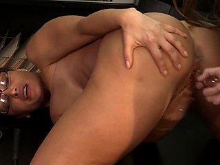 σέξι πόδια πορνό βίντεο
