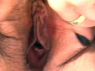 Anal Sex bideo
