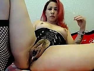 Musta mehukas pussy.com
