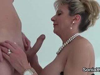 Porno flix