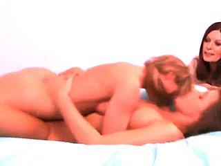 Γυμνό milf σεξ βίντεο