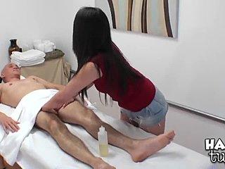 Google sex video