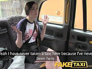 έφηβος σεξ στο ταξί καυτά σέξι μεγάλο στρόφιγγες