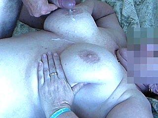 Mama lezbijke porno