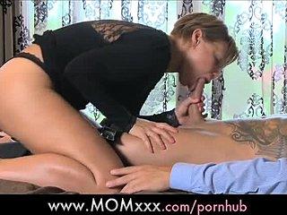 Sxe.xxx.video.com