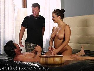 Σέξι γυμνό αιδοίο εικόνες