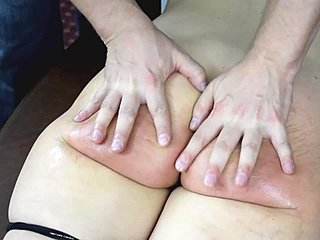 Spanking FREE SEX VIDEOS - Spanking can be extremely wild and very