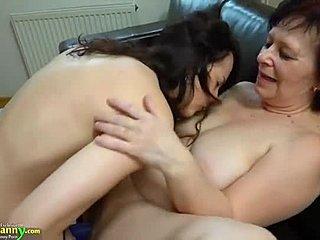 Emily osment lesbisk porno