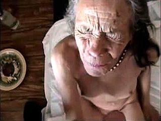 xxx video babička klip slávny porno hviezda video