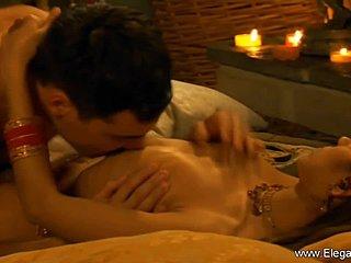hemmoroidi analnog seksa