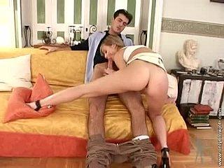 Taraji p henson hot nude sex