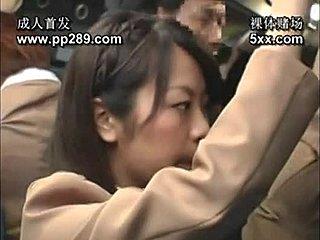 bangkok sex videa