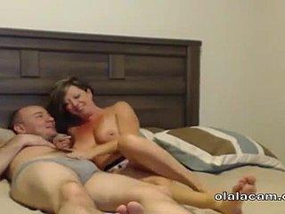 sisanče veliki debeli penis