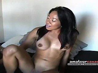 Holló symone szexvideó