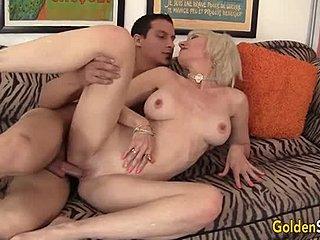 oldwoman xxx video Am besten nackte sexy Girls