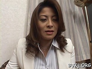Japanilainen orgia videot