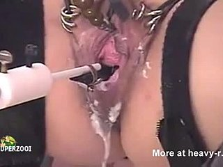 share femdom captive male video humiliation consider, that you