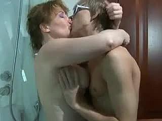 Жестоки секс по руски