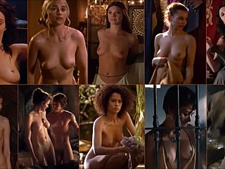 Game of thrones big tits
