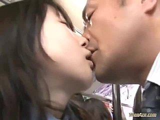 Έφηβος Ασίας σεξ XXX