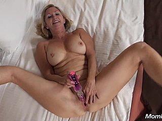 Amatööri Granny sex videos
