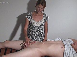 Vörös hajú milf szex videók