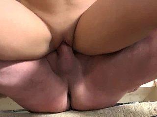 japenese anal sex