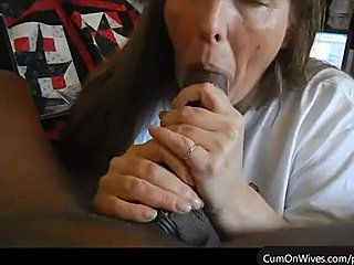 believe, that amateur cumshot collection 65 opinion you are
