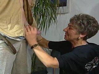 plumper sex video