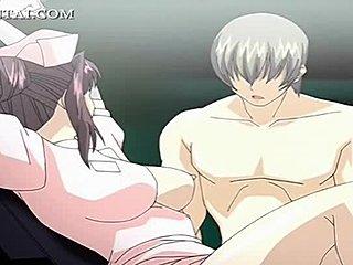 Χεντάι busty σεξ