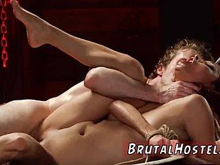 gratis Extreme anale sex videos Aziatische orgasme Sex Videos